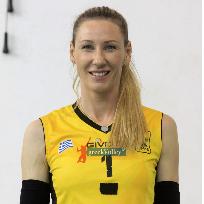Biljana Gligorovic