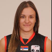 Nevena Djurić