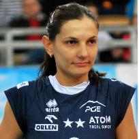 Brizitka Molnar