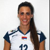 Jelena Petrov