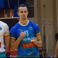 Rafał Berwald