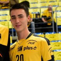 Przemysław Stąsiek