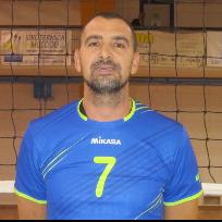 Valerio Guagnelli