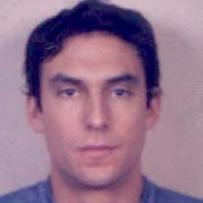Jerónimo Bidegain