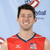 Jayson Jablonsky