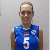 Jana Čuk