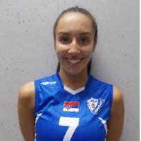 Daša Mihailović