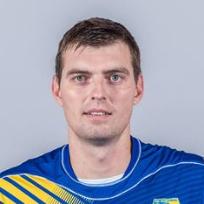 Filip Kramar