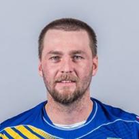 Jiří Kořínek