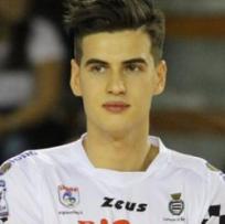 Federico Marrazzo