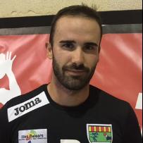 Andreu Catalá