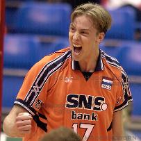 Martijn Dieleman