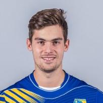 Marek Šulava