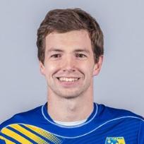 Jan Vodvárka