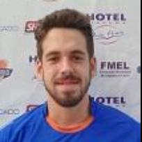 Eduardo Luchese