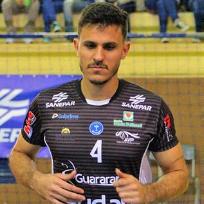 João Victor da Costa Viana