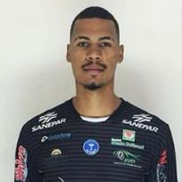 Vitor Henrique Florindo da Silva