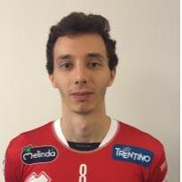 Matteo Chiappa