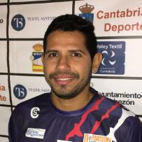 Juan Manuel Escalona Rojas
