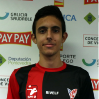 Eduardo Zarza Márquez