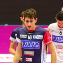 Leonardo Focosi