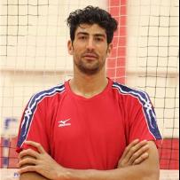 Abd Elhalim