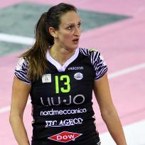 Raffaella Calloni