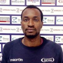 Martins Arasomwan