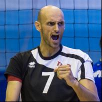 Ilya Parkhomchuk