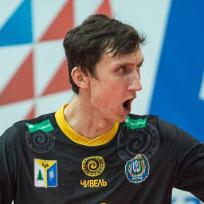 Vladimir Chivel