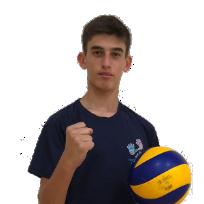 Rafael Goncharuk