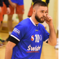 Maciej Sajdak