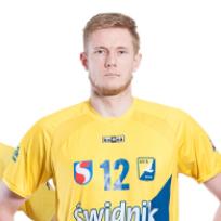 Wojciech Gajosz