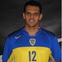 Marcus Vinicius Ferraz Eloe