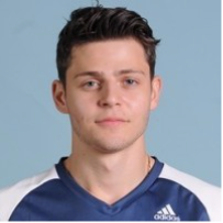 Alekse Miladinovic