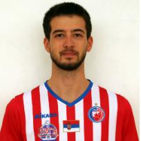 Nikola Pavlovic