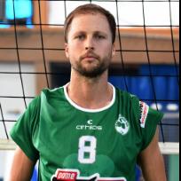 Axel Jacobsen