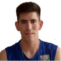 Sergio Frías
