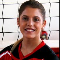 Carolina Cabral