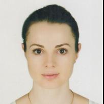 Mariana Aydın