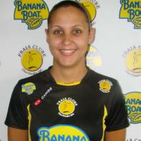 Giovanna Chagas