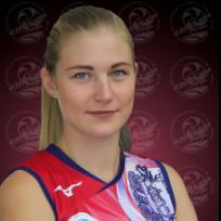 Maria Samoylova