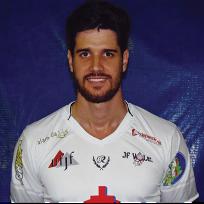 Diego Henrique Zancanela de Almeida