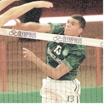 Luiz Cláudio Alves Silva