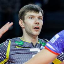 Anton Malyshev