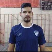 Gabriel Santos Tosim