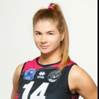 Hanna Davyskiba