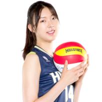 Hyo-Jin Yang