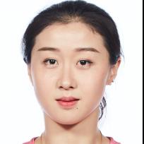 Yujie Zhou