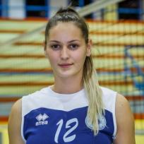 Ema Kurtović